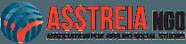 ONG Asstreia