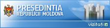 Presedintele Republicii Moldova