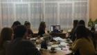 masa-rotunda-schimb-de-experienta-bune-practici-de-voluntariat-intre-voluntarii-din-retea-si-volun-tarii-din-gagauzia-si-transnistria