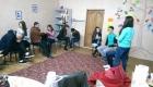 voluntarii-treining-fortificarea-retelei-de-voluntari-din-nord