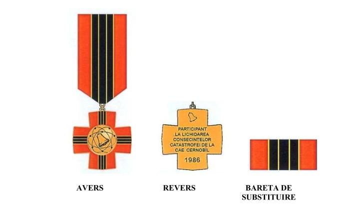model-medal-ro