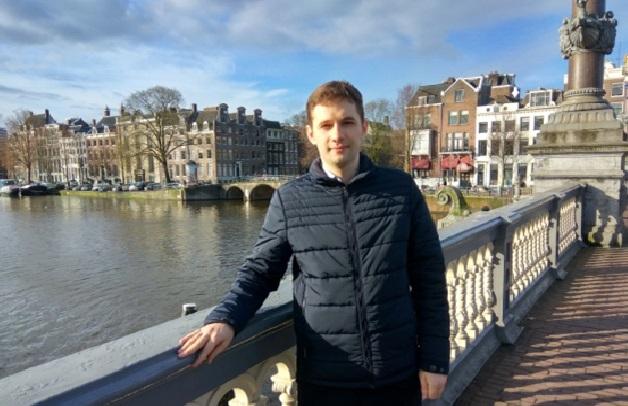 http://balti.md/wp-content/uploads/2017/04/amsterdam-2.jpg