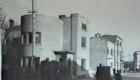 Sobitie-1.10-08.04.2020
