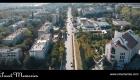Sobitie-1.12-08.04.2020