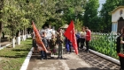 Selo-Sadovoe-Foto(15)