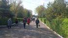 Selo-Sadovoe-Foto(23)