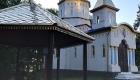 Selo-Sadovoe-Foto(24)