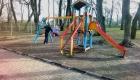 Selo-Sadovoe-Foto(27)