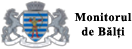 Monitorul de Balt