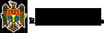 Presedentia RM